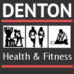 Denton Health and Fitness
